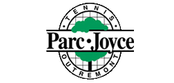Tennis Joyce